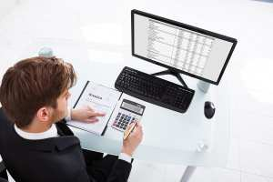What Features Are Worth Looking For In Expense Reporting Software?