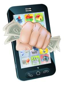 Mobile Integration And Your Expense Management