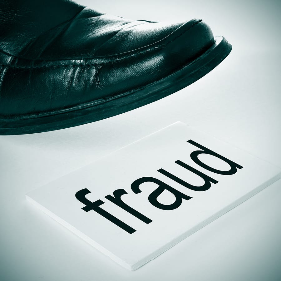Combating Travel Expense Fraud
