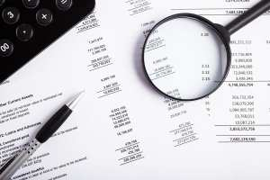 The Power Of Receipt Imaging For Your Expense Reports