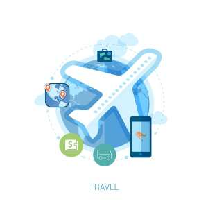 Tips For Simplifying Your Travel Expense Management