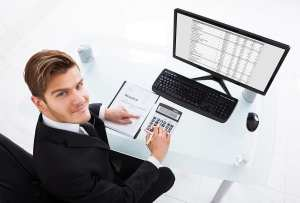 Top Expense Streamlining Tools A Web Based Expense Report Program Offers