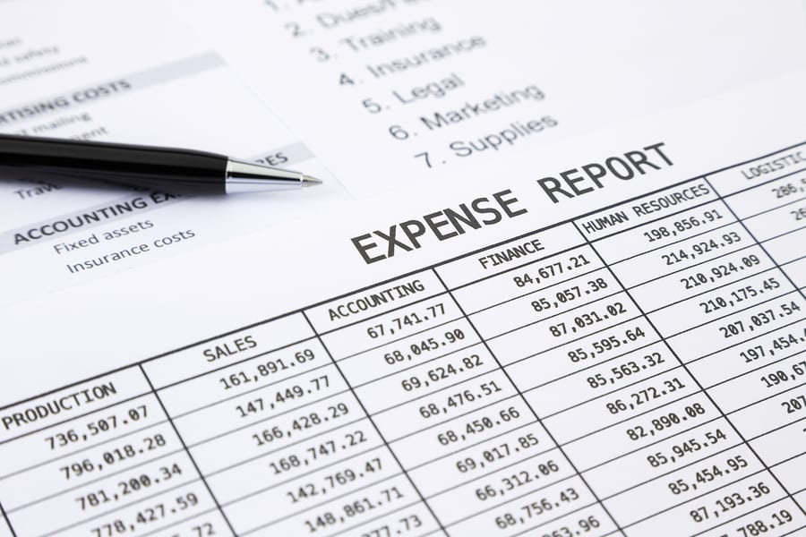 Big Secrets For Better Success At Managing Expenses