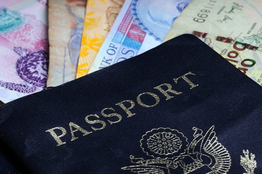 The Integration Of Travel Expense Reports And Mobile Technology Creates Accurate Budgets