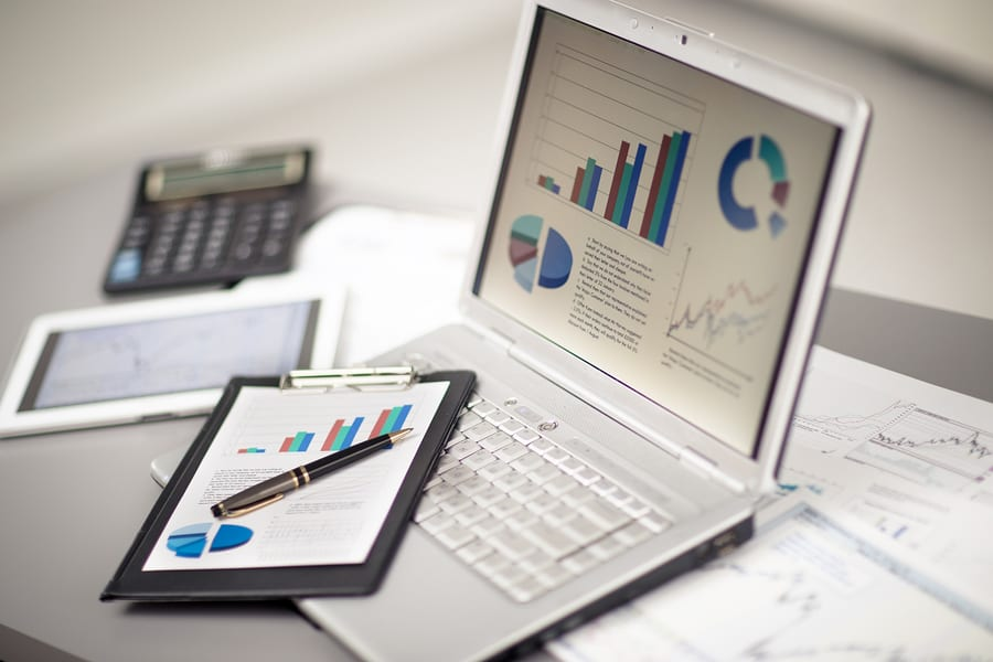 Expense Reporting Systems As A Solution To Company Loss
