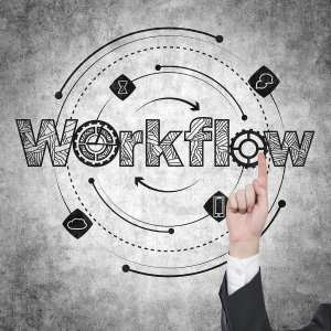 Expense Reporting Systems Manage Better Workflow