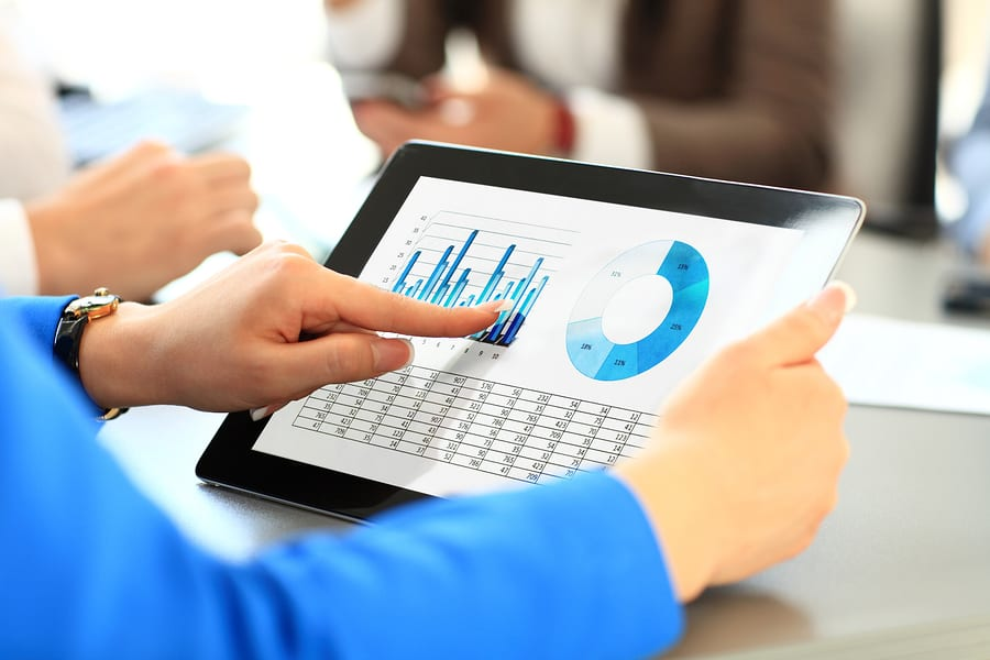 Could Expense Management Software Help Your Business?