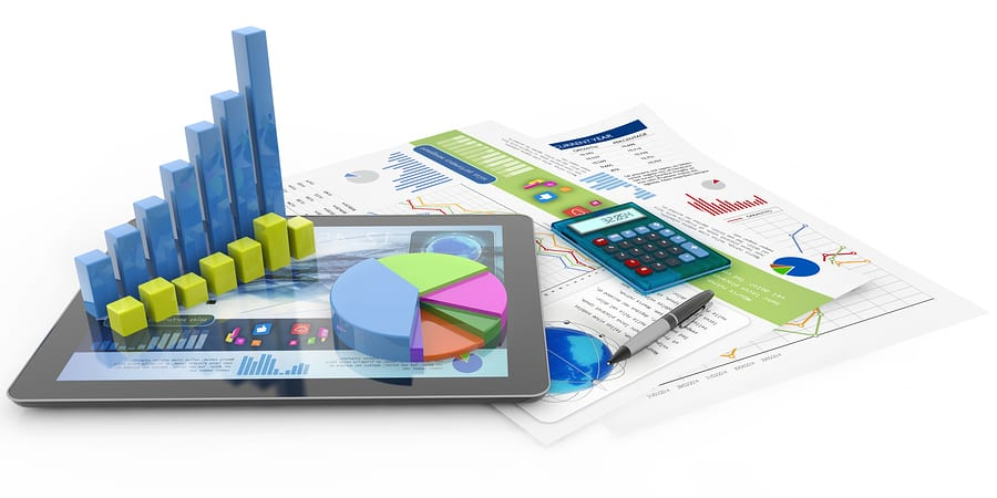 Getting The Facts About Free Expense Report Software And Your Budget