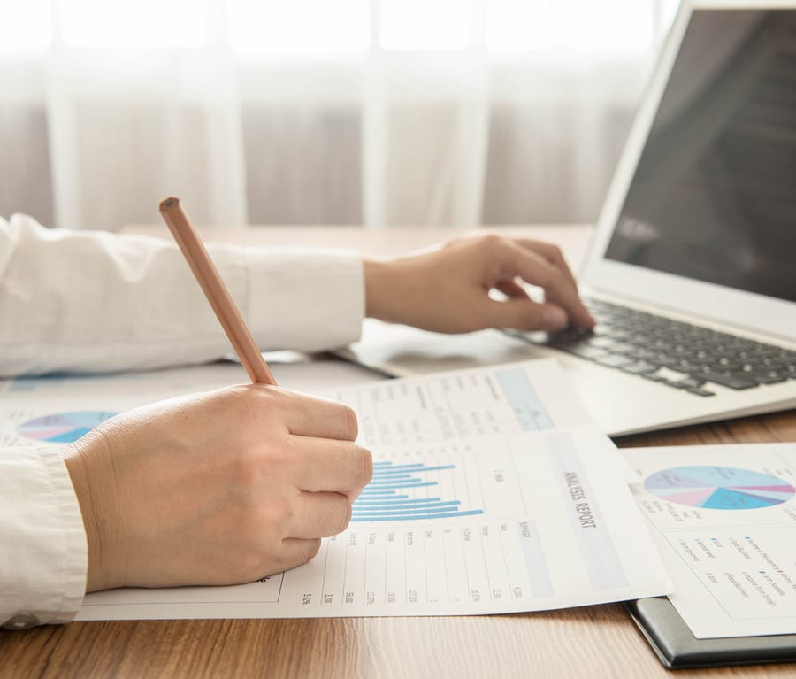 Some Surprising Things Can Influence Your Expense Reporting Results