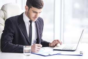 The Key Reasons That Managing Expenses Is Better Online