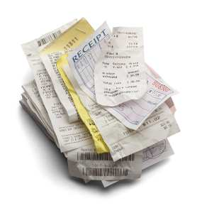 Are Your Travel Expenses Under Control?