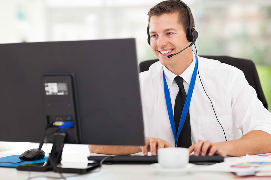 The Importance Of Software Support