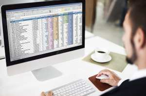 Expense Report Management Can Go Beyond Travel Costs