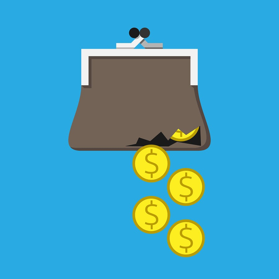 4 Surprising Ways Your Expense Management Could Be Costing You