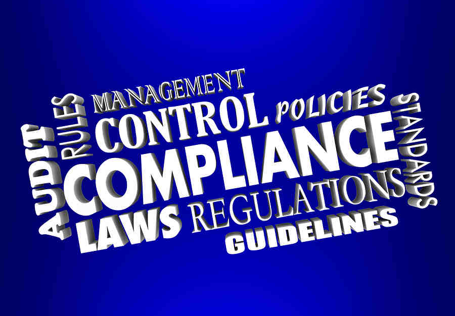 Travel Expense Management And Your Compliance
