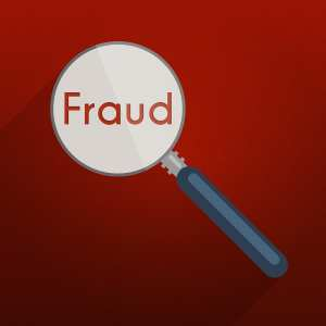 Detecting And Deterring Expense Report Fraud