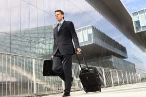 Reducing The Impact Of Currency Exchange Rates For Travel Expense Management