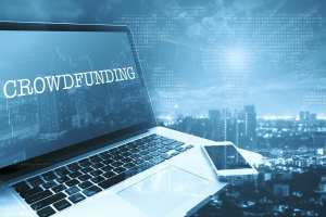 Crowdfunding And The Value Of Online Expense Reporting