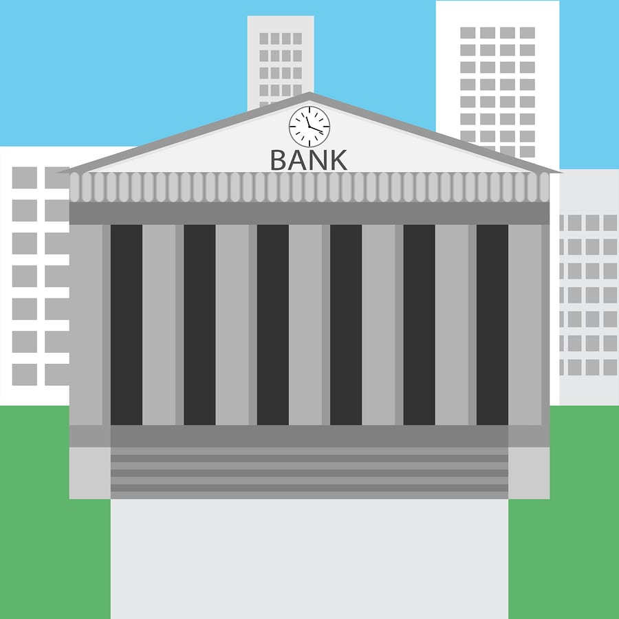 The Bank's Best Friend: Expense Report Software