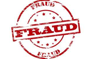 The 4 Common Types Of Expense Report Fraud