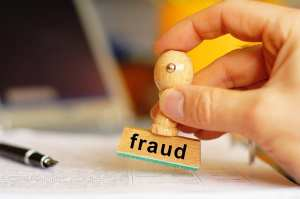 The Statistics And Costs Of Expense Report Fraud