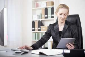 3 Items Expense Managers Should Be Looking For When Reviewing Expense Reports