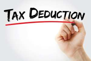 Employees Can Deduct Workplace Expenses From Their Taxes
