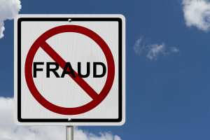 Keep Fraud Out Of Your Business