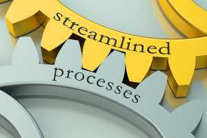 Tips To Streamline The Expense Reporting Process
