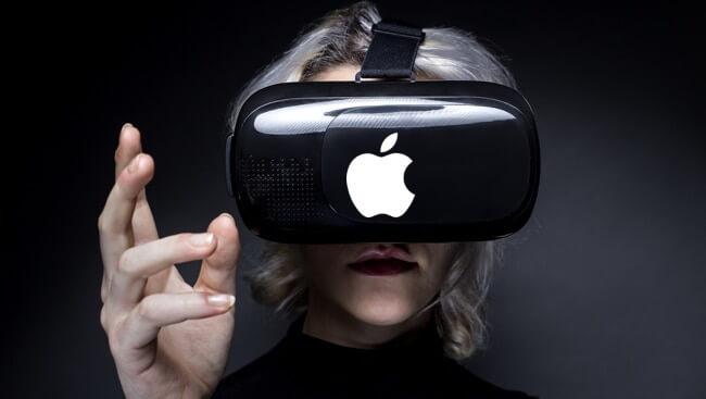 apple-visori