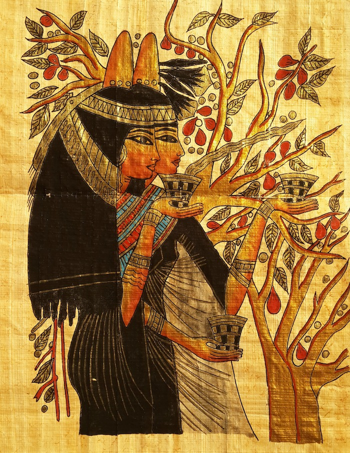 ancient-egyptian-papyrus-art