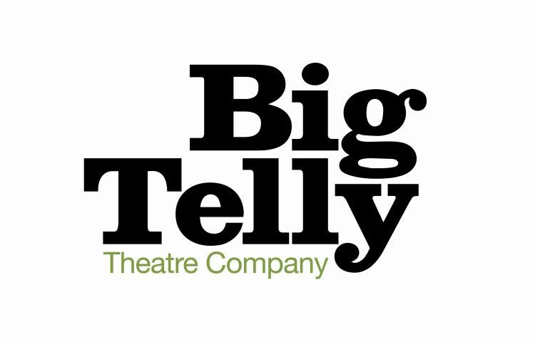 Big Telly Creative shop, FLive, Enniskillen, Fermanagh, Game, Fun,heritage, stories, legend