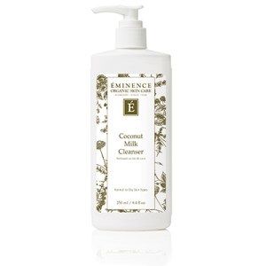 Éminence Coconut Milk Cleanser
