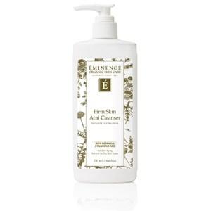 Éminence Firm Skin Acai Cleanser