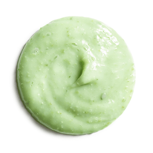 Éminence Citrus & Kale Potent C+E Masque