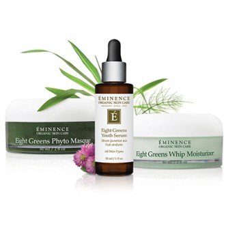 eminence-organics-eight-greens-collection-rgb-400x400_1