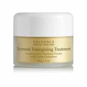 Éminence Turmeric Energizing Treatment