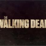 [Série] The walking Dead