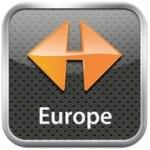 [Test] Navigon Europe pour iPhone