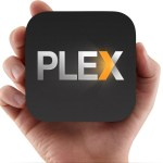 [Tuto Video] Plex sur Apple Tv Officiel