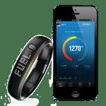 [Test] Nike+ FuelBand