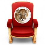 [Tuto] Front Row sur Mountain Lion 10.8.4