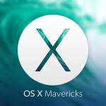 Mavericks 10.9.1 est dispo