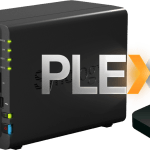 [Tuto] Synology DS214Play / Plex / Apple TV 3 V.7 : La combinaison ultime