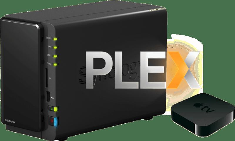 DS214PLEX