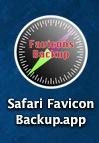SafariBackup1
