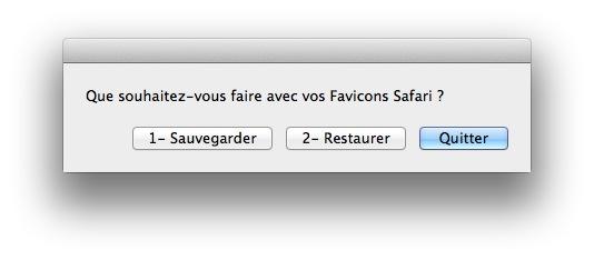 SafariBackup2