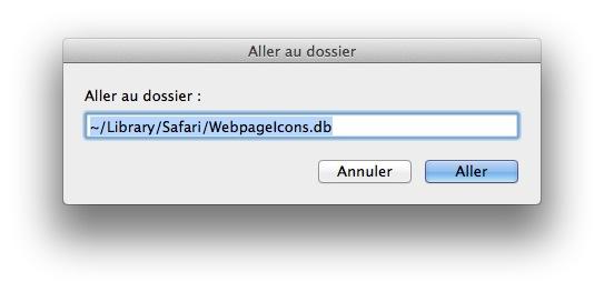SafariBackup3