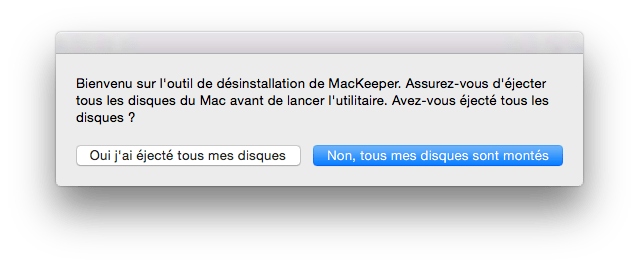 MacDevilKeeper01