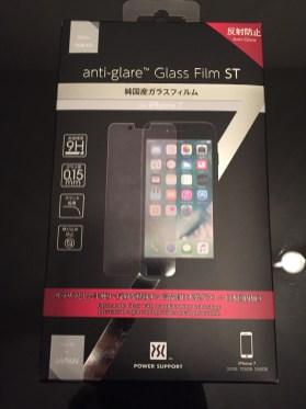 GlassFilmAG06